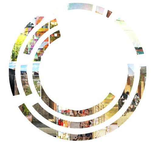 Social Architecture Project in Rosario